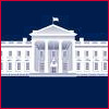 icon_whitehouse.jpg