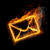 icon_flaming_mail