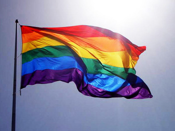 rainbowflag Some point wont help you, but talking about yrs altho During pregnancy due ...