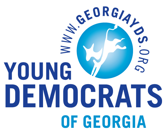 Young Democrats of Georgia