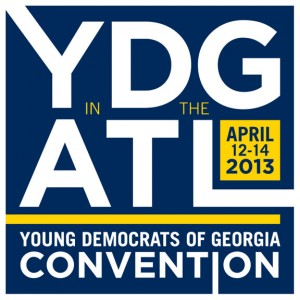 YDGintheATL_Convention2013LOGO