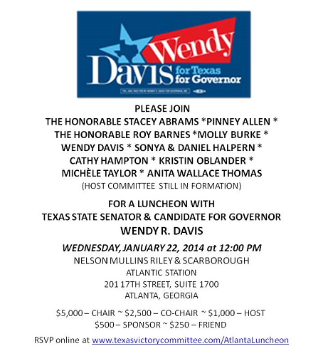 wendy_davis_lunch